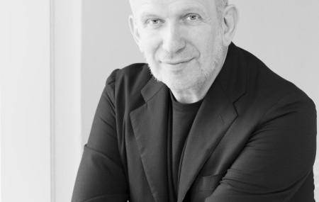 Jean-Paul Gaultier Foto: Emma Fredriksson / ArkDes