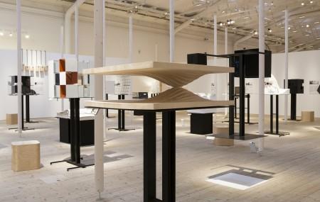 Anttinen Oiva Architects. Foto: Matti Östling / ArkDes