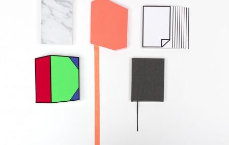 Approaching (the) Book as Matter Formgivare: Maria Seipel.