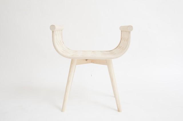 Object of Value. Designer: Sophie Hardy