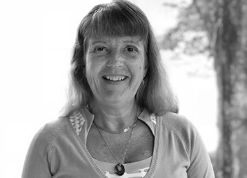 Anki Ericson