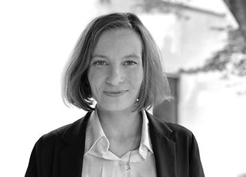 Sofia Östlund