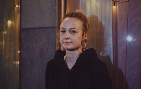 Arkitekter, formgivare och bagare: Emma Flyghed