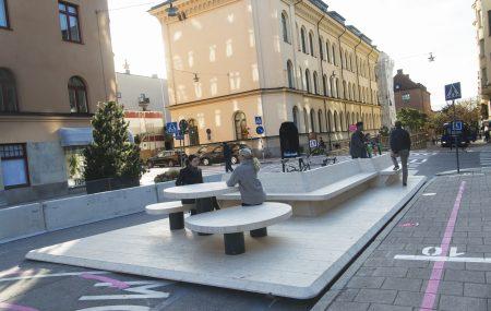 Nu sprids Street Moves över Sverige
